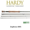 Hardy Zephrus Sintrix 440 FWS & AWS