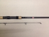 Harrison 12ft Torrix 2lb TC