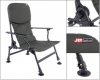 JRC CONTACT RECLINER CHAIR