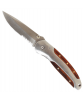 "Jack Pyke Forester 3"" Knife"