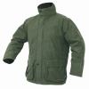 Jack Pyke Hunters Jacket - (Hunters Green)