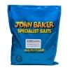 John Baker Bombay Spice Mix 1kg