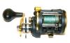 Leeda Icon M30 Multiplier