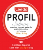 Leeda Profil Tapered Salmon Leaders