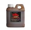 Liquid (Bio) Seafood 1Litre Jerrycan