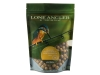 Lone Angler 10mm Shelf Life Cheese Mania Dumbells 400g