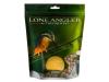Lone Angler 14mm Shelf Life Cheese Mania Dumbells 900g
