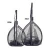 McLean HD Weigh Nets