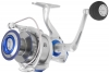 Mitchell Avocet Salt FD Reels