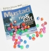 Mustad 4mm Multiface Beads