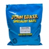 John Baker Milk & Honey Dry Base 1kg Mix