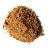 Pallatrax Dried Natural Silkworm