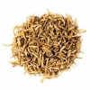 Pallatrax Dried Natural Maggot