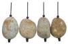 Pallatrax Inline Natural Stonze Weights