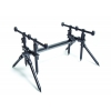 Rogue 3 in 1 Rod Pod