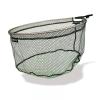 Rubber Free Flow Specimen Nets