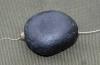 Pallatrax Silt Inline Stonze Weights