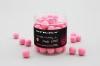 The Krill Pink Ones Pop-Ups 16mm
