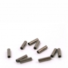 Tronixpro Crimps 0.7mm x 5mm