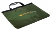 Wychwood Cool Bass Bag