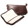 Wychwood Leather Fly Wallets