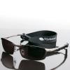 Wychwood Magnesium Sunglasses
