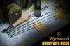 Wychwood Quest V2