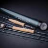 Wychwood RS 4Pc Fly Rods