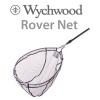 Wychwood Rover Nets
